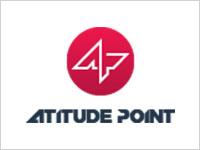 Atitude Point