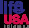 Life USA Idiomas