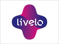 Livelo