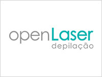 Open Laser