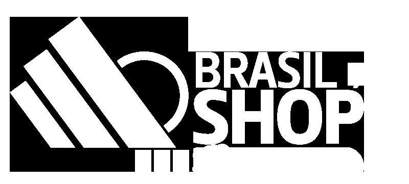 Feira de negócios Brasilshop